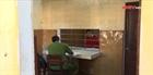 Kẻ bắn chết người tại nhà hàng bị bắt khi quay lại Việt Nam
