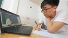 Hà Nội ôn tập trực tuyến cho học sinh cuối cấp