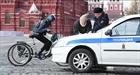 Nga áp dụng thẻ thông hành điện tử