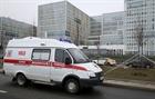Nga vượt Trung Quốc về số ca nhiễm Covid-19