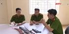 Công an TP Hạ Long đẩy mạnh tuyên truyền thu hồi vũ khí, vật liệu nổ