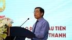 Kỷ luật cảnh cáo Phó Chủ tịch UBND tỉnh Thanh Hóa