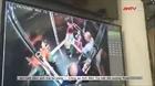 Chủ tịch Hà Nội chỉ đạo điều tra 2 vụ nghi dâm ô trẻ em