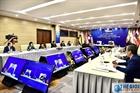 Hội nghị cấp cao ASEAN 36: Phiên họp đặc biệt về tăng quyền năng phụ nữ trong thời đại số