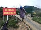 Đắk Lắk: Dịch bạch hầu chưa có dấu hiệu giảm