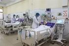Gia tăng bệnh nhân nhập viện vì rét hại