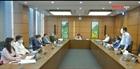 Quốc hội thảo luận Luật sửa đổi, bổ sung một số điều của Bộ luật Tố tụng hình sự