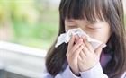 Phòng các bệnh trong thời tiết giao mùa