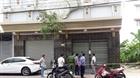 20 người dương tính ma túy trong vụ nổ súng tại quán karaoke