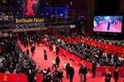 Liên hoan phim Berlin khai mạc trực tuyến