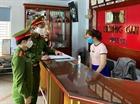 Ngăn chặn xuất, nhập cảnh trái phép qua địa bàn Vĩnh Long
