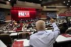Đại hội lần thứ 8 Đảng Cộng sản Cuba thông qua các nghị quyết