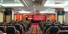 Cục Công tác đảng và công tác chính trị CAND quán triệt NQ Đại hội 13 của Đảng