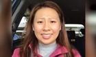 Australia: Người phụ nữ nói giọng nước ngoài sau cắt amidan