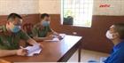 Quảng Ninh quyết liệt ngăn chặn xuất nhập cảnh, cư trú trái phép