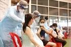 Campuchia ghi nhận số ca nhiễm COVID-19 vượt 30.000 người