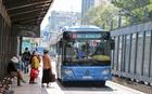 Xã hội hóa xe buýt, giải pháp giảm áp lực cho ngân sách