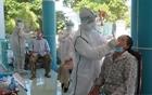 Đồng Tháp phong tỏa Bệnh viện đa khoa Sa Đéc