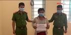 Công an huyện Nậm Pồ phá chuyên án ma túy lớn
