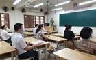 Hà Nội diễn tập các phương án cho kỳ thi vào lớp 10