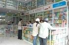 Xử lý nghiêm lợi dụng dịch bệnh đẩy giá thuốc
