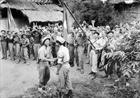 Tình đoàn kết đặc biệt Việt Nam – Lào