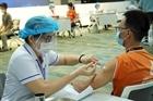Việt Nam đã tiêm gần 28,3 triệu liều vaccine phòng Covid-19