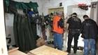 Cảnh sát Brazil phá âm mưu vụ cướp ngân hàng lớn