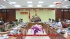 Đắk Lắk có 30 xã cơ bản đạt chuẩn nông thôn mới