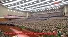 Triều Tiên kỉ niệm ngày thành lập quân đội