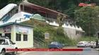 Malaysia bắt giữ những phần tử có liên hệ với IS