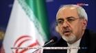 Chuyên gia hạt nhân quốc tế ủng hộ Thỏa thuận hạt nhân Iran