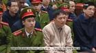 Tiếp tục phiên tòa xét xử Trịnh Xuân Thanh và các đồng phạm