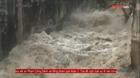 Vỡ hồ thải NM tuyển Bắc Nhạc Sơn, gây thiệt hại cho dân