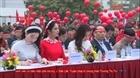 Ngày hội hiến máu Chủ nhật Đỏ