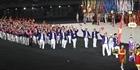 10 sự kiện tiêu biểu của thể thao Việt Nam 2013