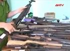 Khánh Hòa: Cách làm hay trong thu hồi vũ khí