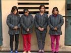Nhóm nữ quái dàn cảnh bán thuốc dởm giá 40 triệu/liều