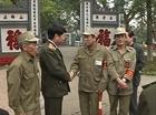 Thứ trưởng Bùi Văn Nam kiểm tra ứng trực Tết của Công an TP Hà Nội
