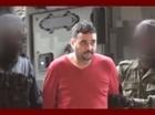 Mexico bắt trùm băng đảng ma túy khét tiếng Juarez