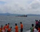 Lật phà chở 189 hành khách Philippines, nhiều người chết