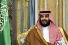 Thái tử Ả rập Xê út nhận trách nhiệm vụ nhà báo Khashoggi bị sát hại