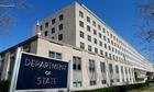 Bộ Ngoại giao Mỹ: Đường 9 đoạn là phi lý, bất hợp pháp