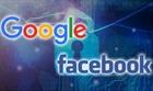 Australia thắt chặt kiểm soát Google và Facebook