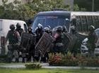 Bạo động nhà tù tại Brazil khiến ít nhất 52 người thiệt mạng