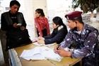 Đội nữ chiến binh chống buôn người ở biên giới Nepal - Ấn Độ