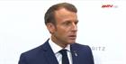 Tổng thống Pháp khẳng định không được giao nhiệm vụ về vấn đề Iran