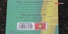 Phát hiện container phụ kiện điện thoại nhập từ Trung Quốc ghi 'Made in Việt Nam'