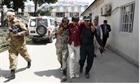 Đánh bom ở Kabul khiến hơn 160 người thương vong