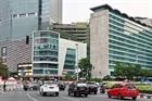 Indonesia mở rộng mô hình biển số chẵn, lẻ ở Jakarta